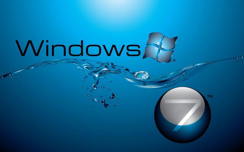 Как правильно почистить системные папки Windows 7