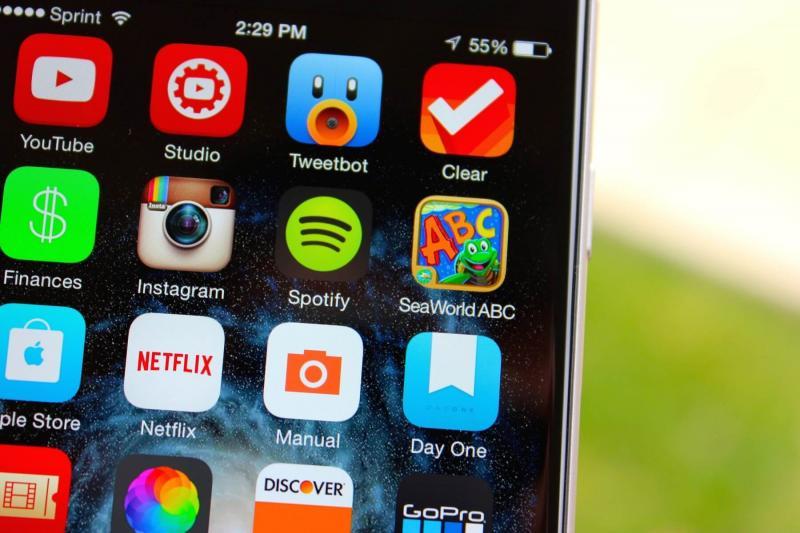 Как исправить популярные ошибки в Плей Маркет на Андроиде: с кодом 24, 20, 18 и другие