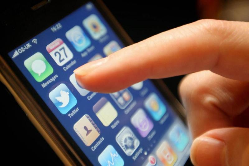 Использование чёрного списка на телефонах с Андроид: как настроить, добавить и удалить номер