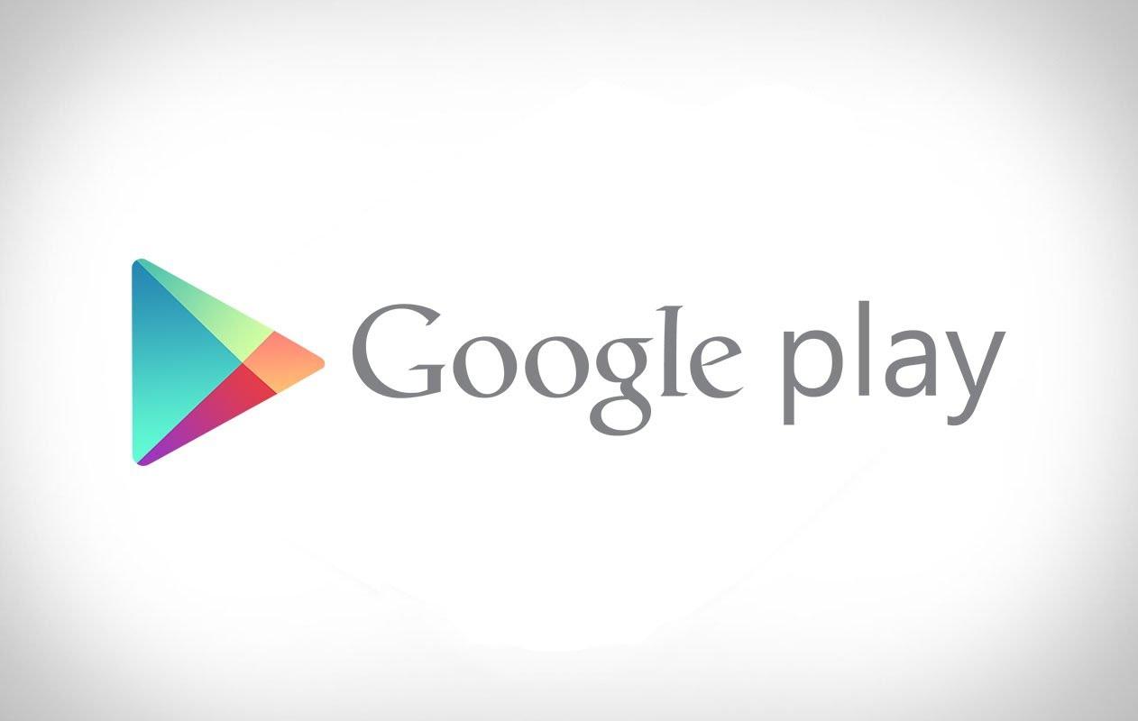 Почему не скачиваются приложения и игры с PlayМаркета на Android