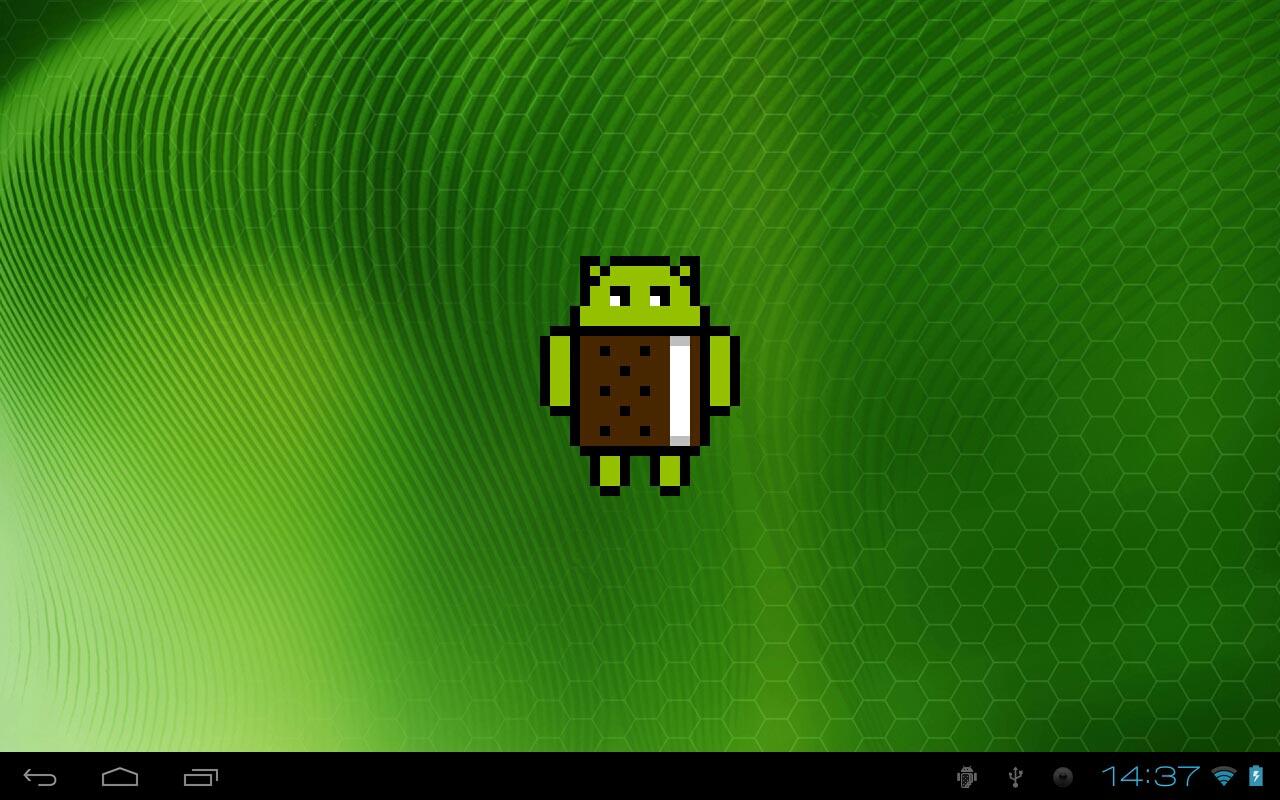 Прошивка мобильного устройства Андроид через Flash Tool