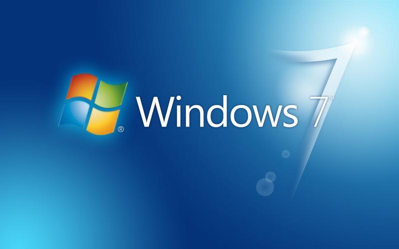 Сравнение версий Windows 7