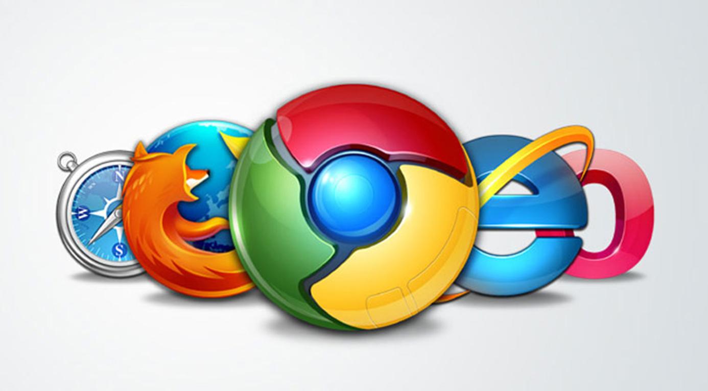 Что такое «кэш» и как его очистить во всех браузерах