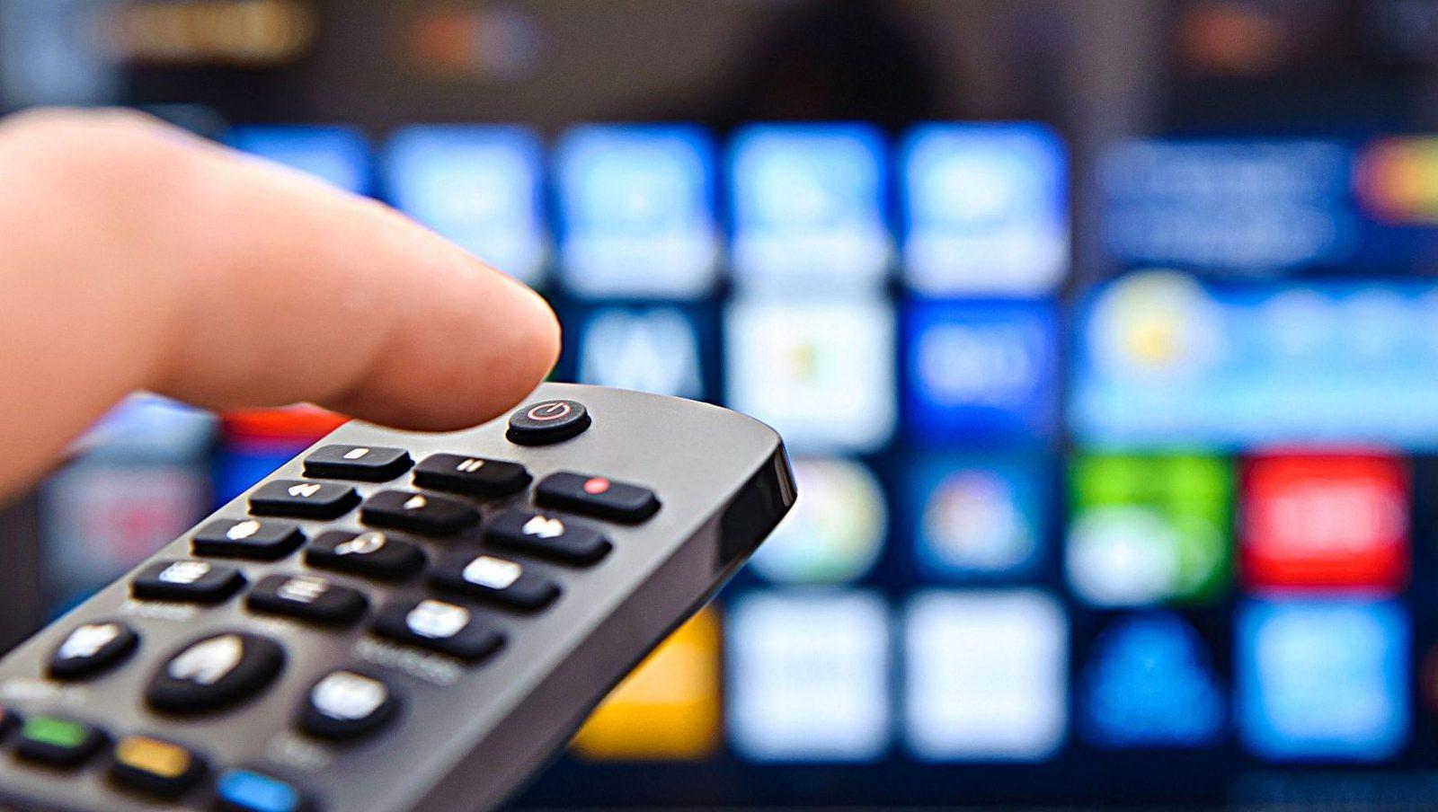 Не работает телевидение от Ростелеком после перезагрузке роутера — как устранить проблему