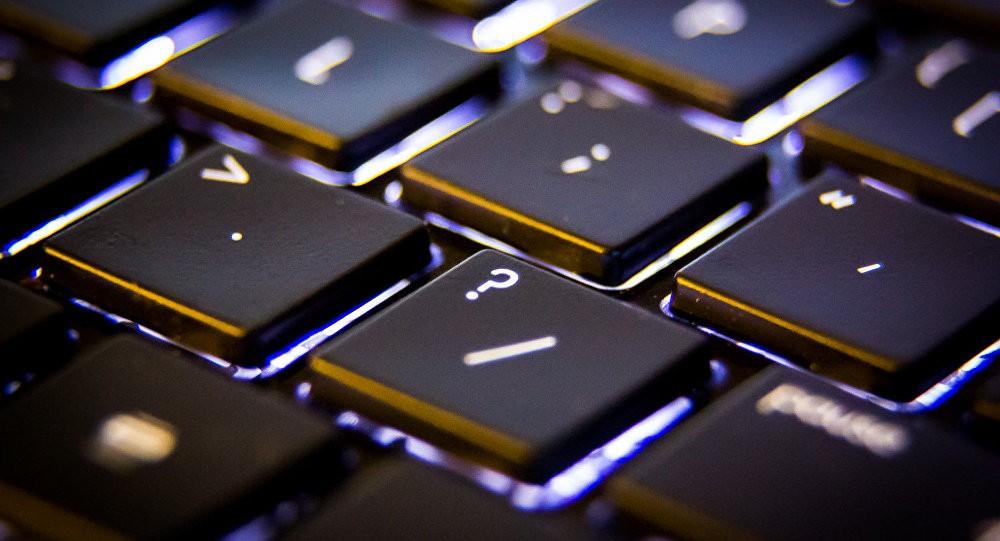 Что делать, если не работает клавиатура на компьютере
