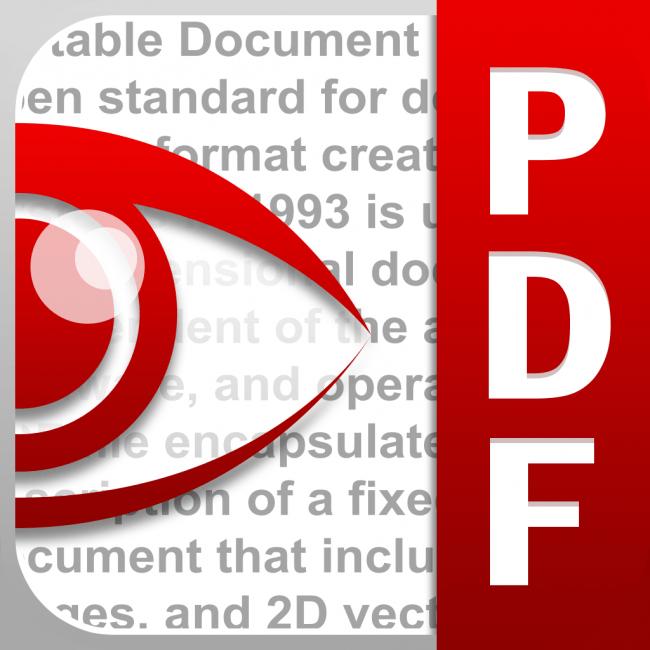 Как объединить pdf файлы в один через Online и программы