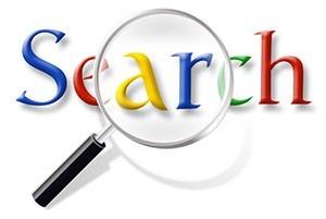 Поиск по картинке через поисковики Google и Яндекс