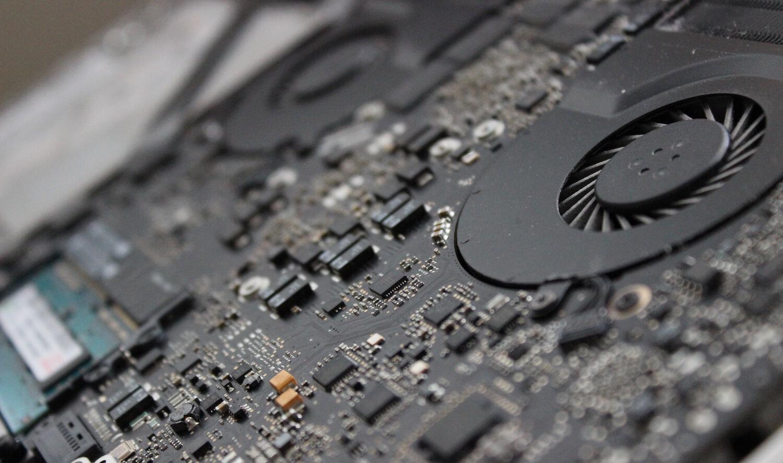 Как правильно разогнать свой процессор на ПК