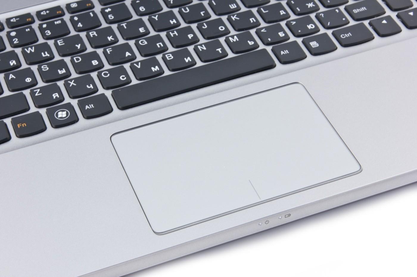 Клавиша FN на ноутбуке, какие функции она выполняет и где находится