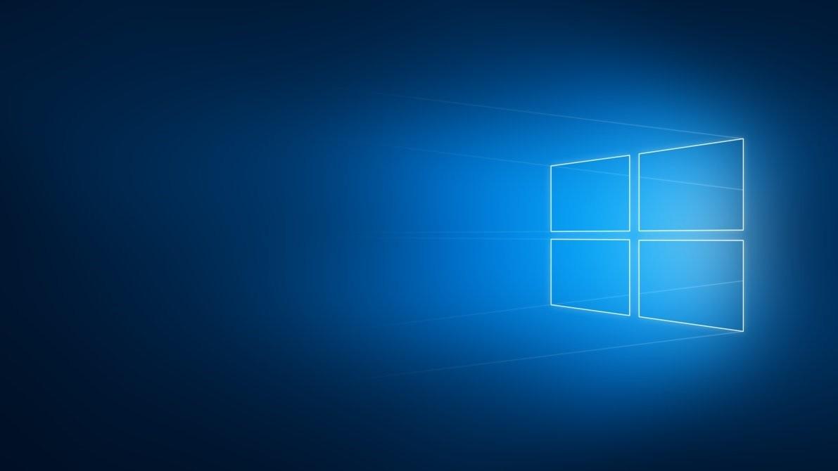 Лучшие бесплатные программы для Windows 10