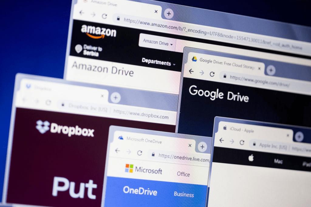 Как быстро узнать, ищут ли вас в интернете?