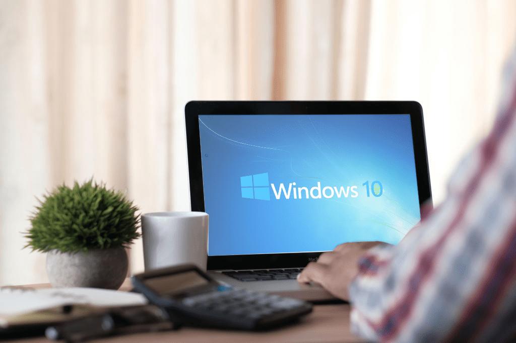 Обязательные к удалению программы в windows 10