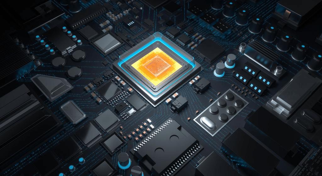 Разбираемся в процессорах, что лучше и есть ли смысл переплачивать?