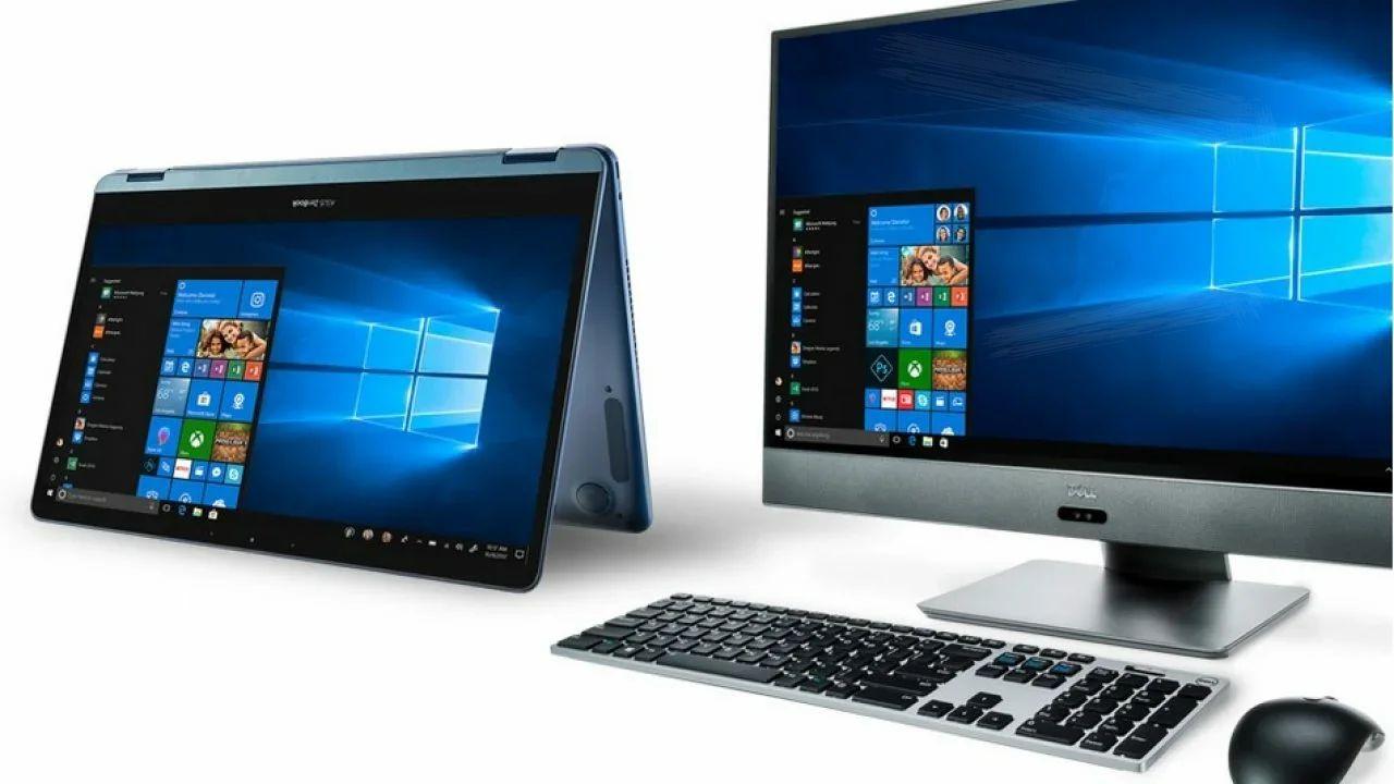 Решились на обновление Windows 10? Сначала почитайте о проблемах.