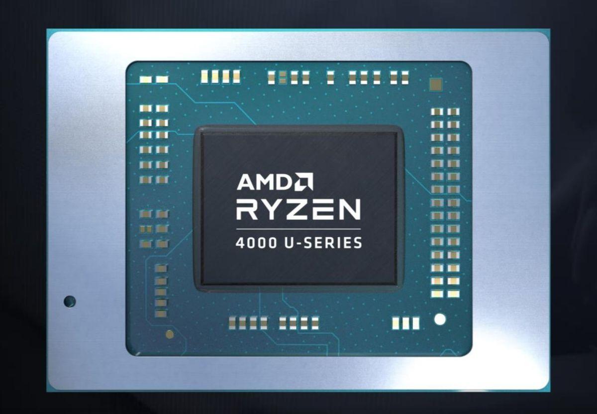 AMD против Intel: какой процессор будет быстрее в 2020 году?