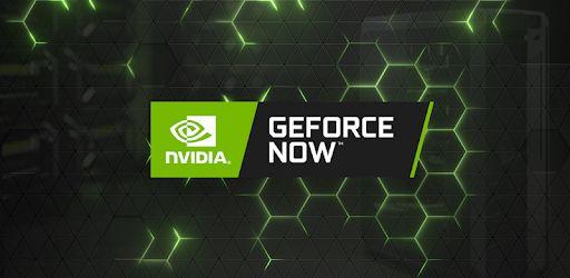 Новые игры теперь и на старых компьютерах. Nvidia осваивает облачные игры