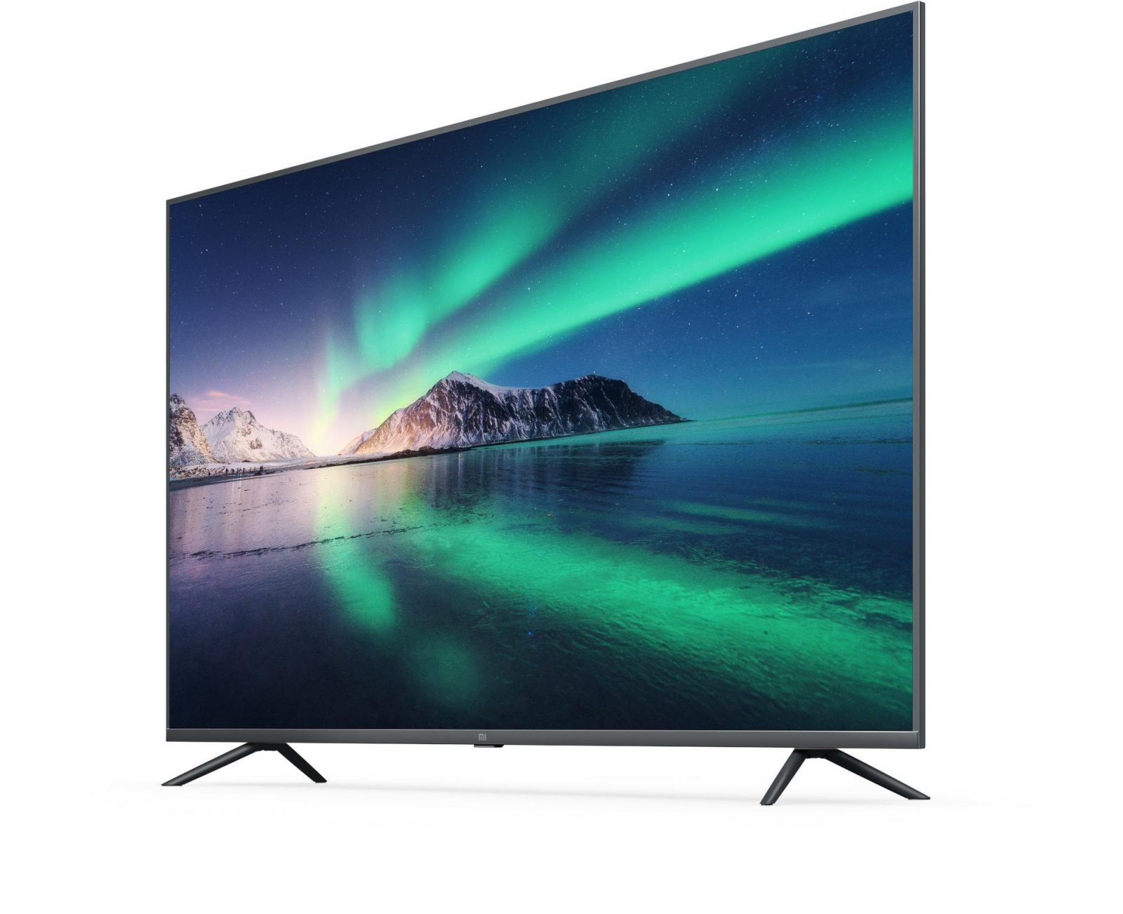 Xiaomi MI TV 4S 55