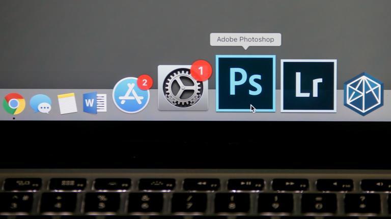 Программы Windows 10