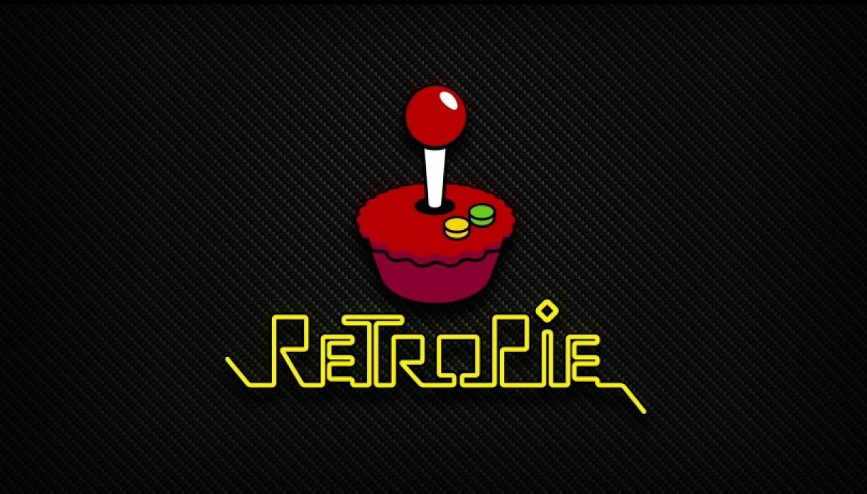 Лучший мультиплатформенный эмулятор для микроконсолей: RetroPie