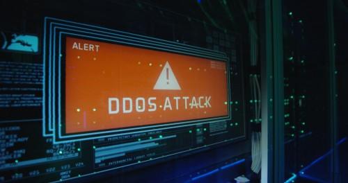 Как защитить компьютер от угроз