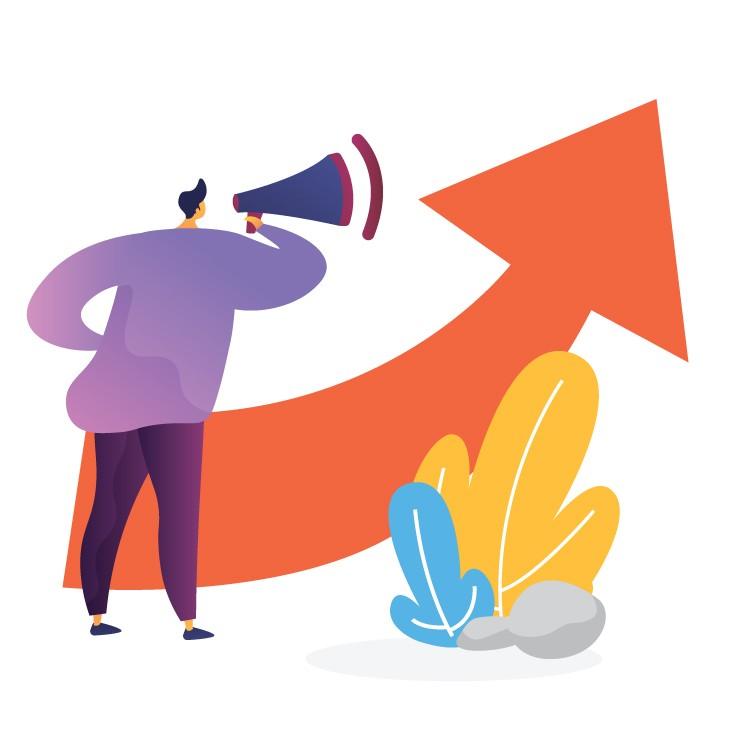 Что нужно для успешного продвижения сайта?
