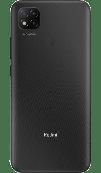 Xiaomi Redmi 9CXiaomi Redmi 9C