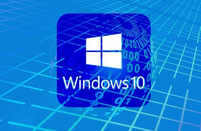 Microsoft представляет новый способ обновления Windows 10