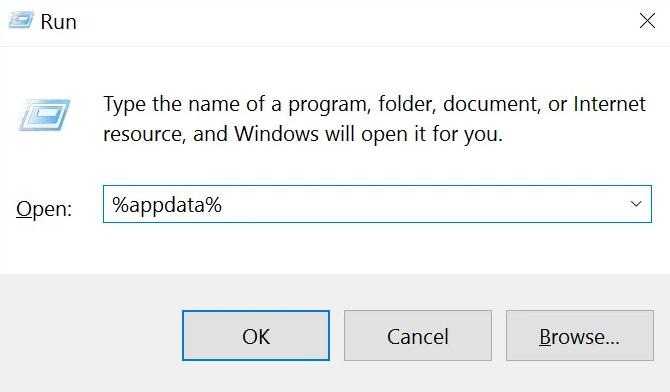 Как исправить ошибку при установке Discord в Windows 10