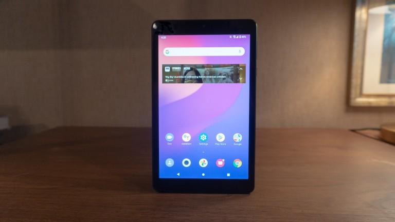 Лучшие планшеты на Android 2021