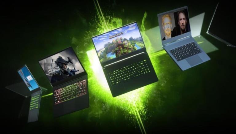 С серией GeForce RTX 30 покупка игрового ноутбука стала еще более сложной