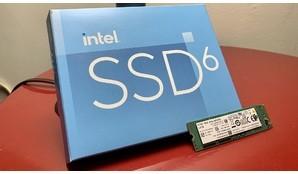 Лучшие дешевые SSD 2021 года