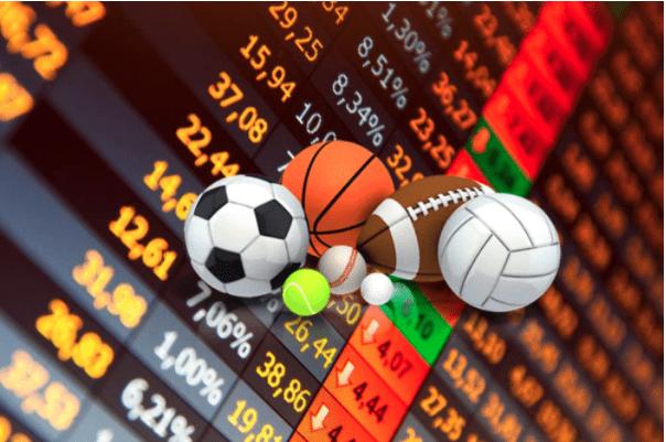 Как делать удачные ставки на спорт
