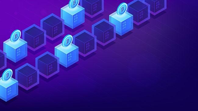 Самые популярные способы заработка на криптовалютах