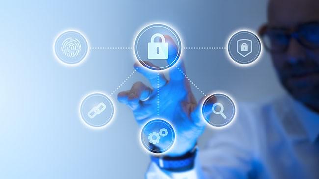 Как повысить безопасность наших данных и защитить себя
