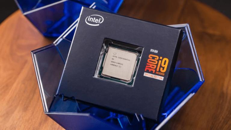 Лучшие процессоры для игр в 2021 году