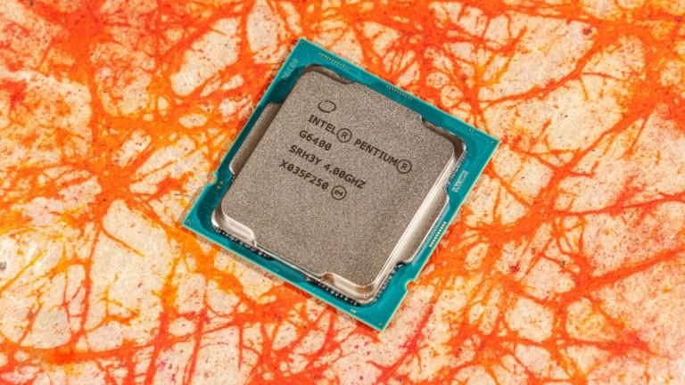 Intel Pentium Gold G6400_big
