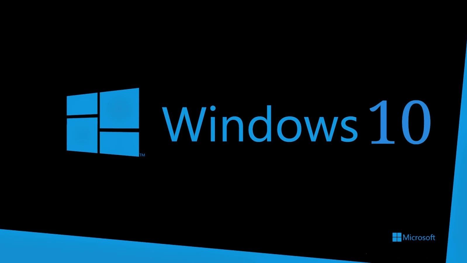 Системные требования для Windows 10: минимальные требования к системе компьютера
