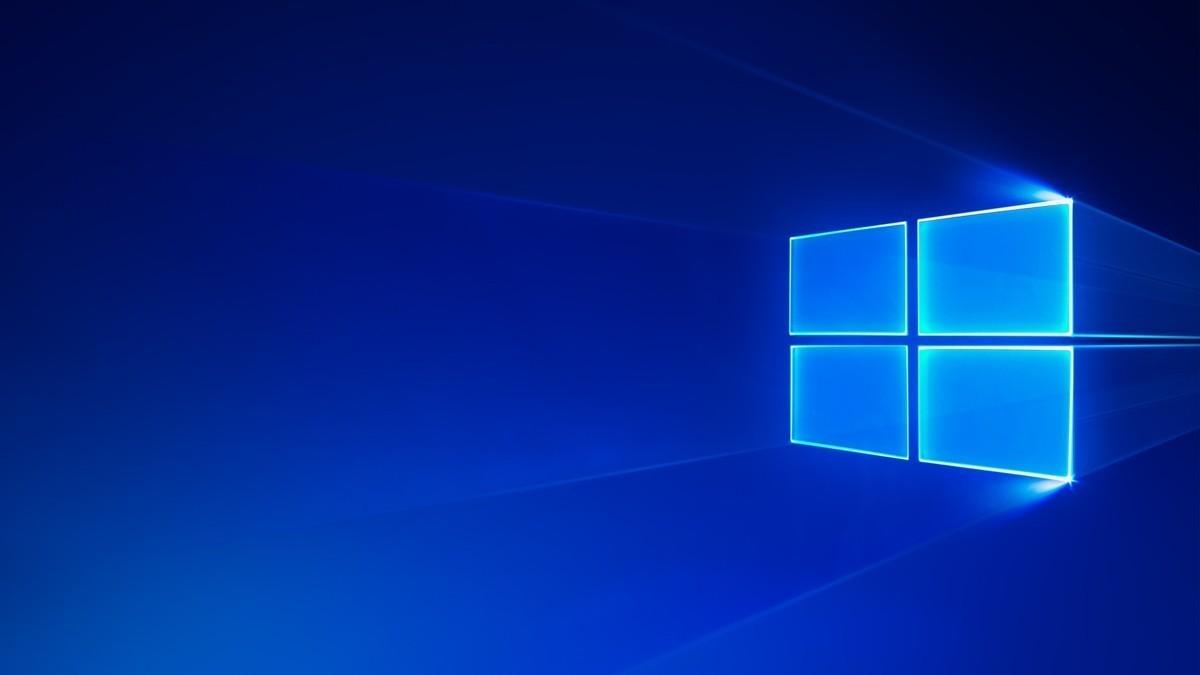Включение и отключение компонентов Windows 10: для чего это нужно и какие компоненты нельзя отключать