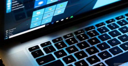 Установка и отладка Windows 10 на компьютер Mac — инструкции и советы от специалистов