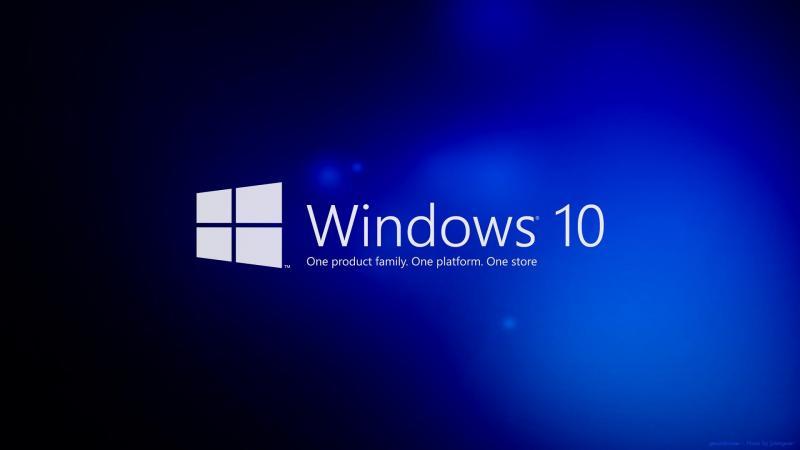 Как активировать Windows 10 – активация системы Виндовс легальным способом