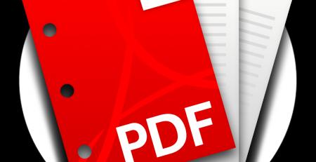 Чем открыть файлы PDF в Windows 10: обзор лучших программ и их загрузка на компьютер