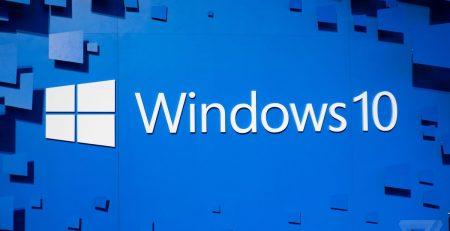 Как остановить обновление Windows 10: остановка и отмена процедуры
