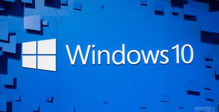 Запуск от имени администратора в Windows 10: использование и настройка данной функции