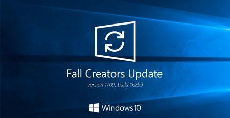 Журнал обновлений Windows 10: как с ним работать, открыть и очистить