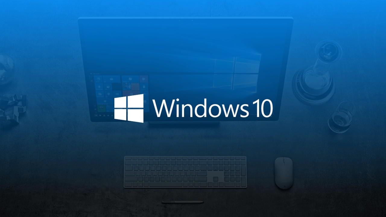 Как отключить автоматические обновления в Windows 10 различными способами