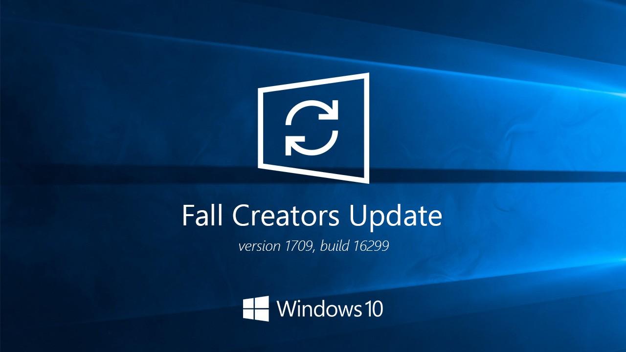 Как обновить Windows 10 до последней версии: все способы установки обновлений