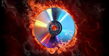 Как установить и удалить программу в Виндовс 10: различные способы установки и удаления софта на компьютере, в том числе стандартного