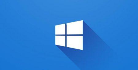 Как обновить Windows 8 до 10: бесплатный способ и покупка лицензии