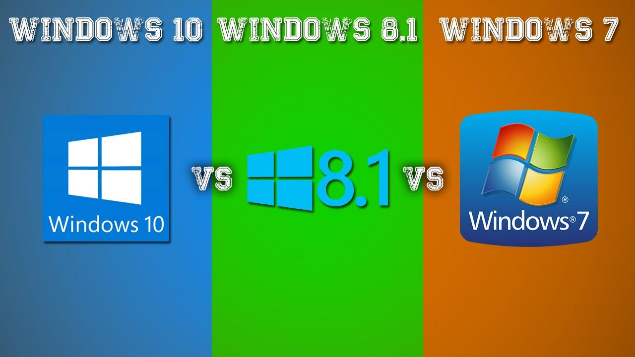 Обзор Windows 10: нужно ли устанавливать данную операционную систему, сколько это стоит