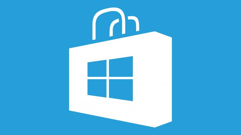 Как установить или удалить Магазин в Windows 10: установка, удаление и восстановление Store различными способами